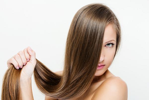وصفة هندية لتكثيف الشعر بشكل ملحوظ