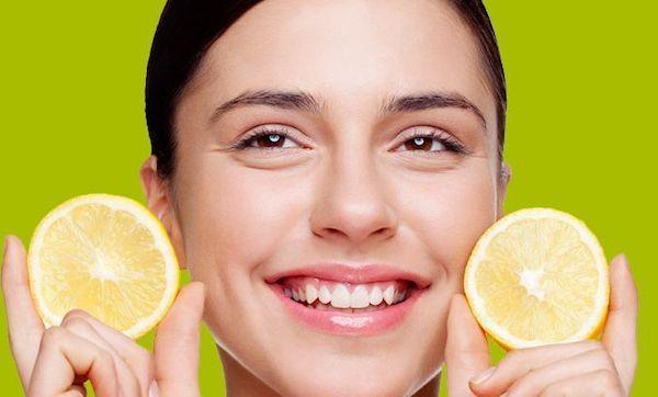 3 وصفات طبيعية من الليمون لمحاربة حب الشباب