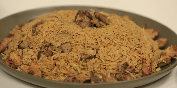 منيو سفرة زي القمر.. رقاق باللحمة المفرومة وبط محمر وأرز بالخلطة