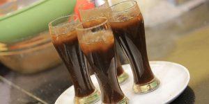 طريقة عمل عصير التمر هندي