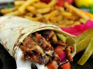 15 طريقة لعمل الشاورما السورية في المنزل احلى من المطاعم