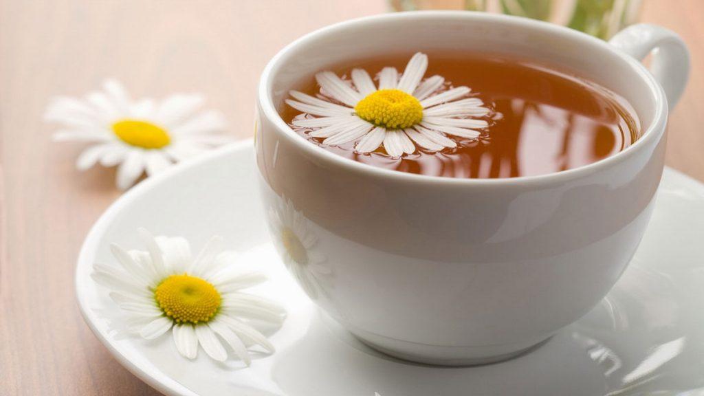 6 مشروبات طبيعية تزيد من إدرار حليب الرضاعة