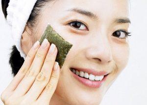 الشاي الأخضر لترطيب البشرة الدهنية.. أفضل وصفة