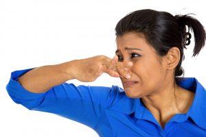 وصفات طبيعية تخلصك من رائحة الإبط الكريهة في فصل الصيف