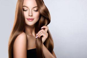 وصفة زيت الزيتون والعسل لتقوية الشعر وتطهير فروة الرأس