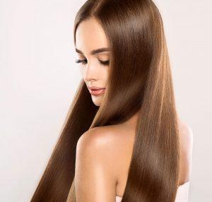 وصفة طبيعية لزيادة نعومة وكثافة الشعر في وقت قياسي