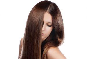 وصفة طبيعية لتغذية الشعر وزيادة نموه في وقت قياسي