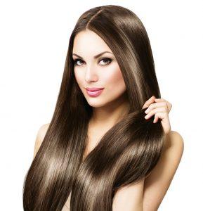 6 نصائح هامة لتكثيف وتطويل الشعر بسرعة