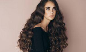 أفضل 15 وصفة لتطويل الشعر بشكل لا يصدق في أسرع وقت.. ونصائح لتكثيفه