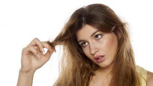 أفضل ماسك طبيعي لتغذية الشعر المصبوغ وحمايته من التلف