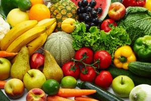 أفضل 6 أكلات تساعد على تقليل الكوليسترول الضار بالجسم