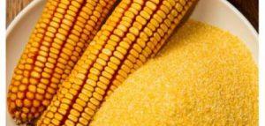 تعرفي على فوائد وصفة دقيق الذرة بالعسل والليمون للعناية بالبشرة