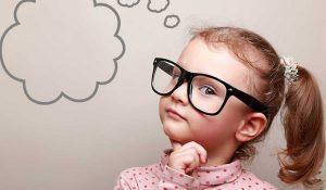 وصفة التفاح والجزر واللوز لتنمية ذكاء طفلك