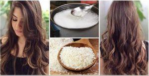 تعرفي على طريقة استخدام ماء الأرز لتحسين صحة الشعر