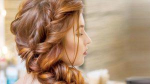 نصائح هامة قبل صبغ الشعر.. تعرفي عليها