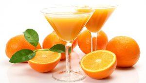 تعرفي على فوائد البرتقال المذهلة للحصول على جسم سليم وصحي