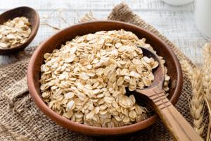 9 أطعمة تساعدك على إنقاص وزنك بعد الولادة.. تعرفي عليها