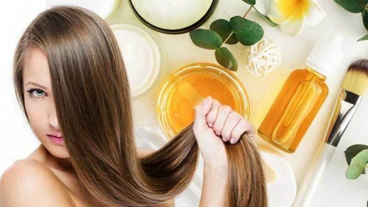 أفضل أنواع العسل لعلاج الشعر