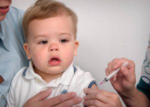 تعرفي على أسباب وأعراض مرض شلل الأطفال