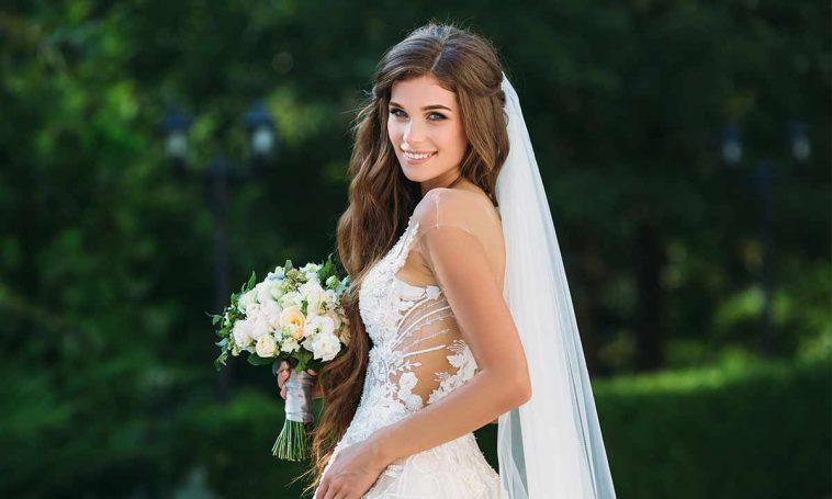 وصفات طبيعية لترطيب الجسم قبل الزفاف