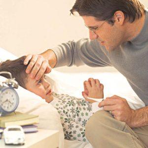 5 أطعمة لتقليل التهاب الحلق للأطفال.. تعرفي عليها