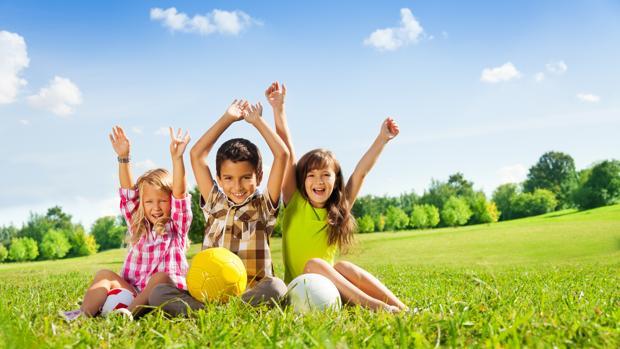نصائح.. فحص الكولسترول لدى الأطفال يقيهم من أمراض القلب
