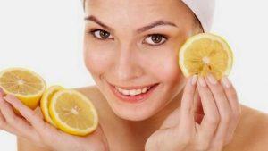 ماسك الليمون والعسل للتخلص من حب الشباب وتطهير البشرة