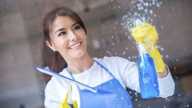 كيفية تحضير محلول التعقيم لتنظيف المنزل لمواجهة فيروس كورونا