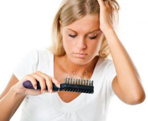 ماسك الثوم والعسل لمنع تساقط الشعر في أسرع وقت