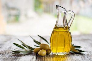 طريقة استخدام زيت الزيتون لعلاج التهاب الحلق