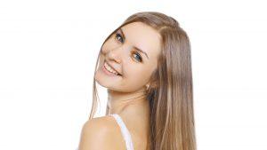 وصفة طبيعية لتغذية ولمعان الشعر