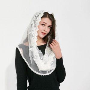 6 نصائح للعناية بالشعر مع الحجاب